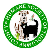Humane Society of Tuolumne County