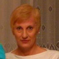 Anna Kutlíková