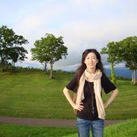 Asae Imamura