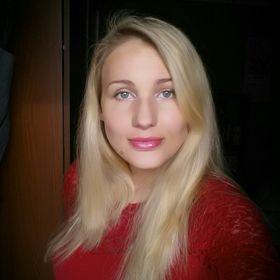 Iri Kistner