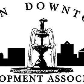 Aiken Downtown Development Association