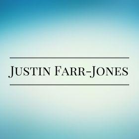 Justin Farr-Jones
