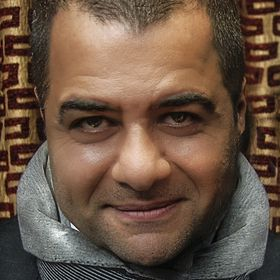 Ahmet O. Mogol