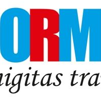 Ormigitas Travel