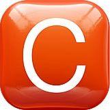 Community Internet The Social Media Company - Barcelona