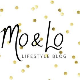 Mo & Lo