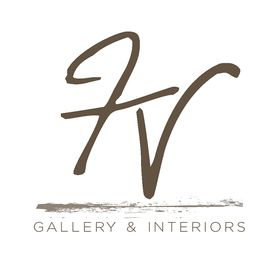 Francoise V Art Gallery and Interiors