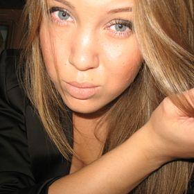 Lena Filitcyna