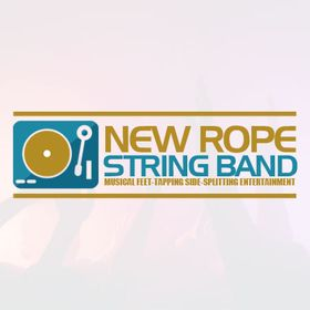 THE NEW ROPE STRING BAND