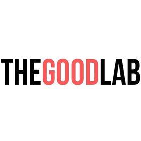 TheGoodLab