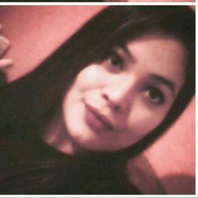 Berenice Blasquiz