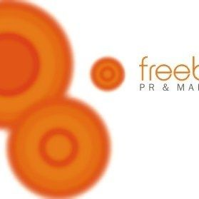 Freebees PR