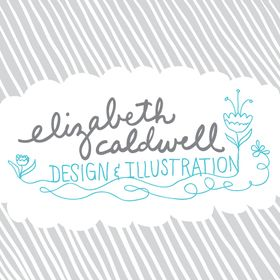 EC Design & Illustration