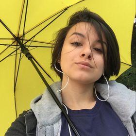 Débora Lima