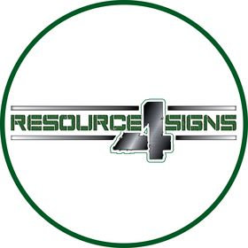 Resource 4 Signs