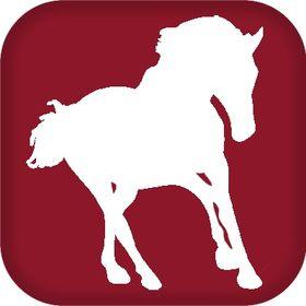 Horse Community Journals Inc.