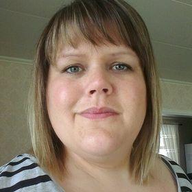 Ann Kristin Olsen