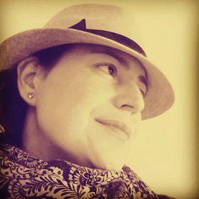 Maria Cunha Leal