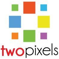 Twopixels