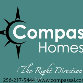 Compass Homes Alabama