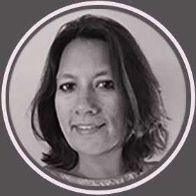 Adina Gill