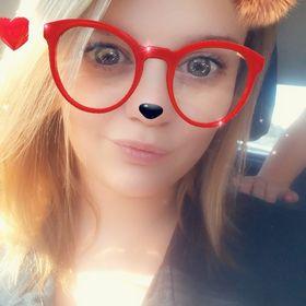 Amanda Frontz