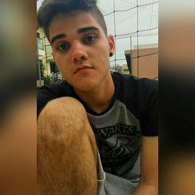Jose Arthur Moreira
