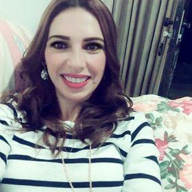 Gleisiene Pereira