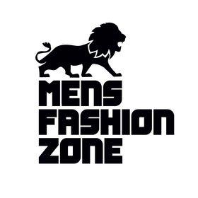 Men's Fashion Zone