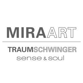 Mira Art