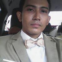 Boybay Uthen