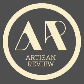 Artisan Review