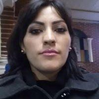 Mony Lopez
