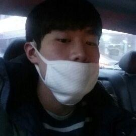 Sung Jae Han