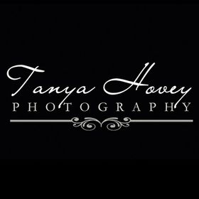 Tanya Hovey Photography