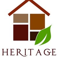 Heritage Landscaping & Interiors