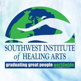 Southwest Institute for the Healing Arts