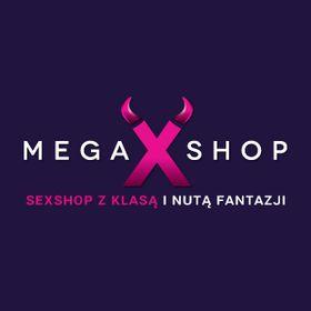 megaxshop