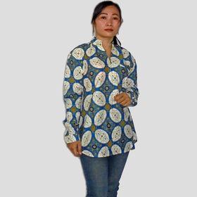 batikharyono