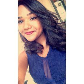 Gaby Duarte
