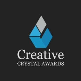 Creative Crystal Awards