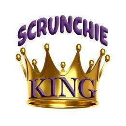 Scrunchie King
