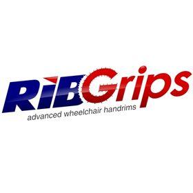 RibGrips