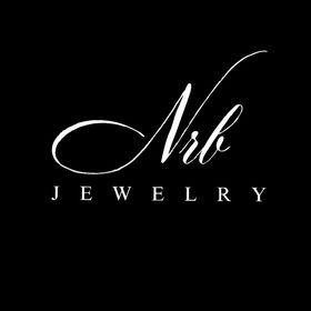 nrbjewelry