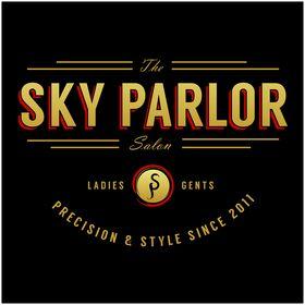 Sky Parlor Salon
