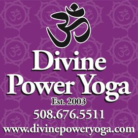 Divine Yoga & Padanaram Paddle Board Co.