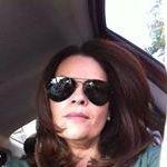 Renata Tavares Costa