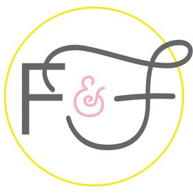 Sophie | Fabric & Floss Designs | Embroidery Hoop Art