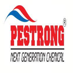 DIY Pest Weed Control Pestrong
