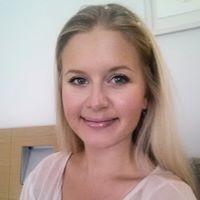 Charlotte Aasheim